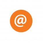 Configuración de correo en la aplicación MAIL para MAC